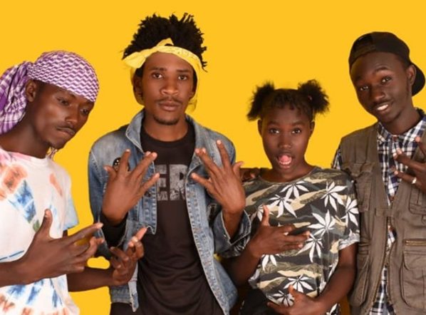 G Clan features Wakuu Music on 'Memes'