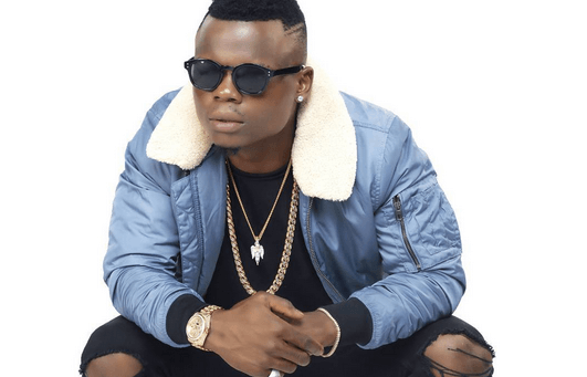 Harmonize teams up with Yemi Alade on 'Pain'
