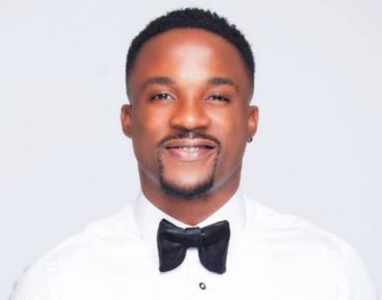 Iyanya makes grand comeback with 'Fever'