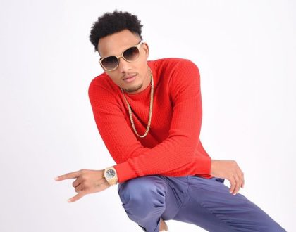 Krg The Don drops sizzling jam tagged 'Kairetu'