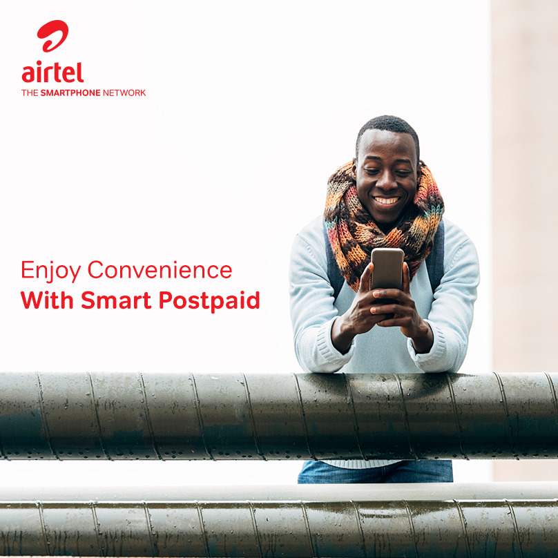 Airtel offers free transactions on Airtel money across all bands