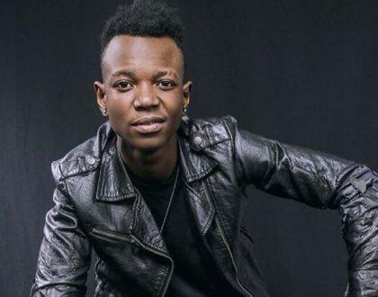 Young Killer Msodoki comes through with 'So Sad'