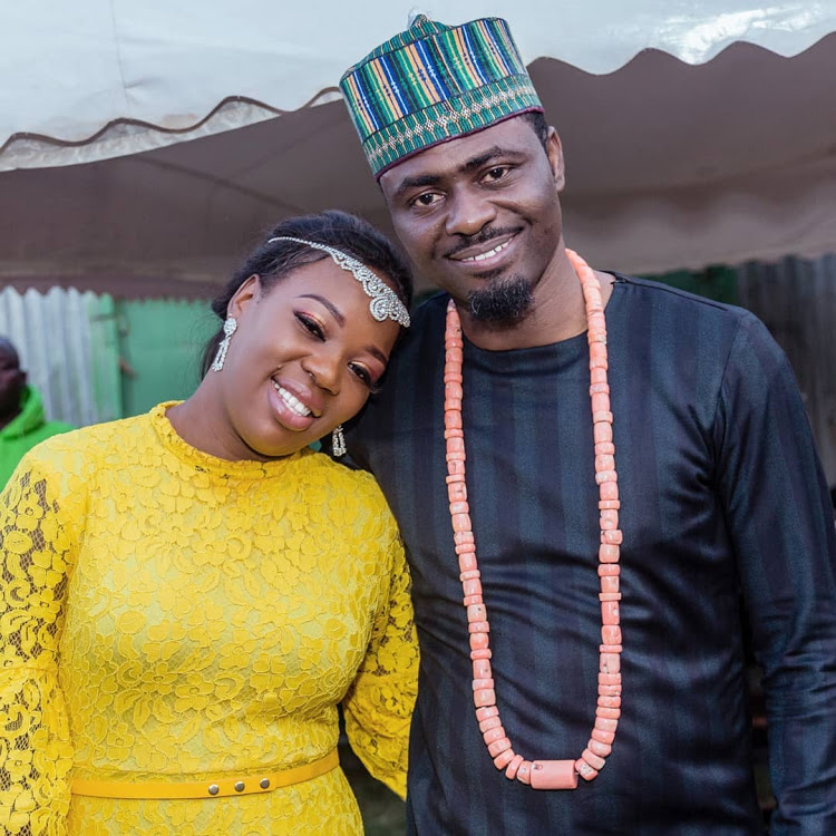 Controversial video 'exposes' Ruth Matete and late Belovedjohn's rocky marriage, lawyer Cliff Ombeta responds [watch]