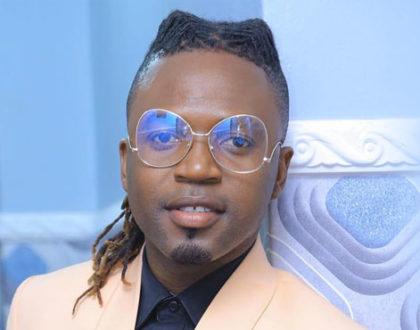 """Kwako sitoki!"" Juma Lokole pours out his heart to Diamond Platnumz"