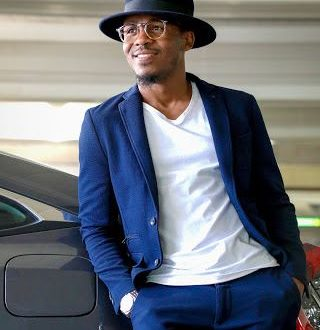 Ali Kiba the cheat! How to avoid getting caught cheating