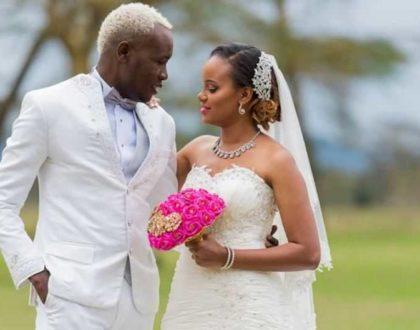 Daddy Owen's heartbreak: Lessons Kenyan men should learn