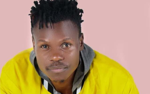 Read: Eko Dydda pens heartfelt message to fans for their mad love while in detention