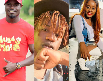 Celebrities Vs KOT: Cyber Bullying being a norm is sending many to depression