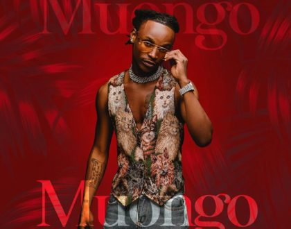 """Barnaba Classic drops another song """"Muongo"""" the lies in love"""