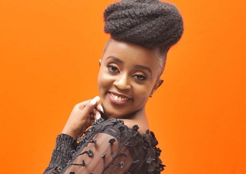 Nadia Mukami has potential to make it big outside Kenya