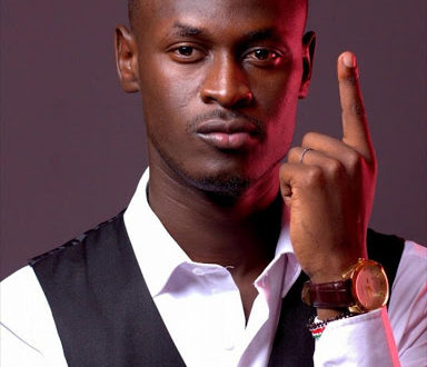 """Happy Birthday My Princess!"" King Kaka pens as second daughter, Gweth, turns 6 years of age"