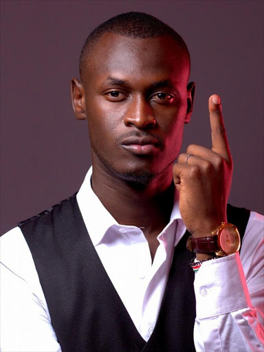 """""""Happy Birthday My Princess!"""" King Kaka pens as second daughter, Gweth, turns 6 years of age"""