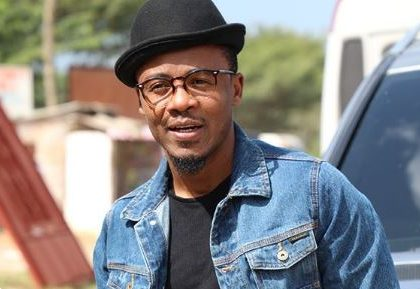 Two signees exit Ali Kiba's Kings Music Records label, he speaks
