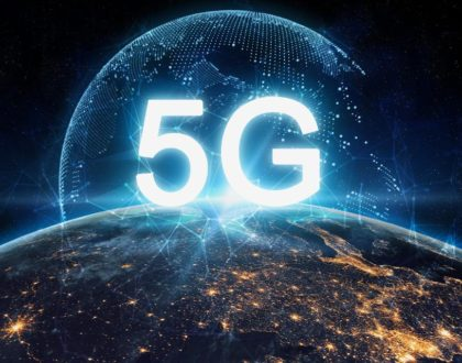 5G debunking myths, realities and opportunities