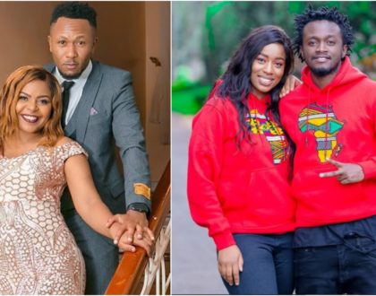 The Muraya's reality TV show that might finally replace Bahati's show