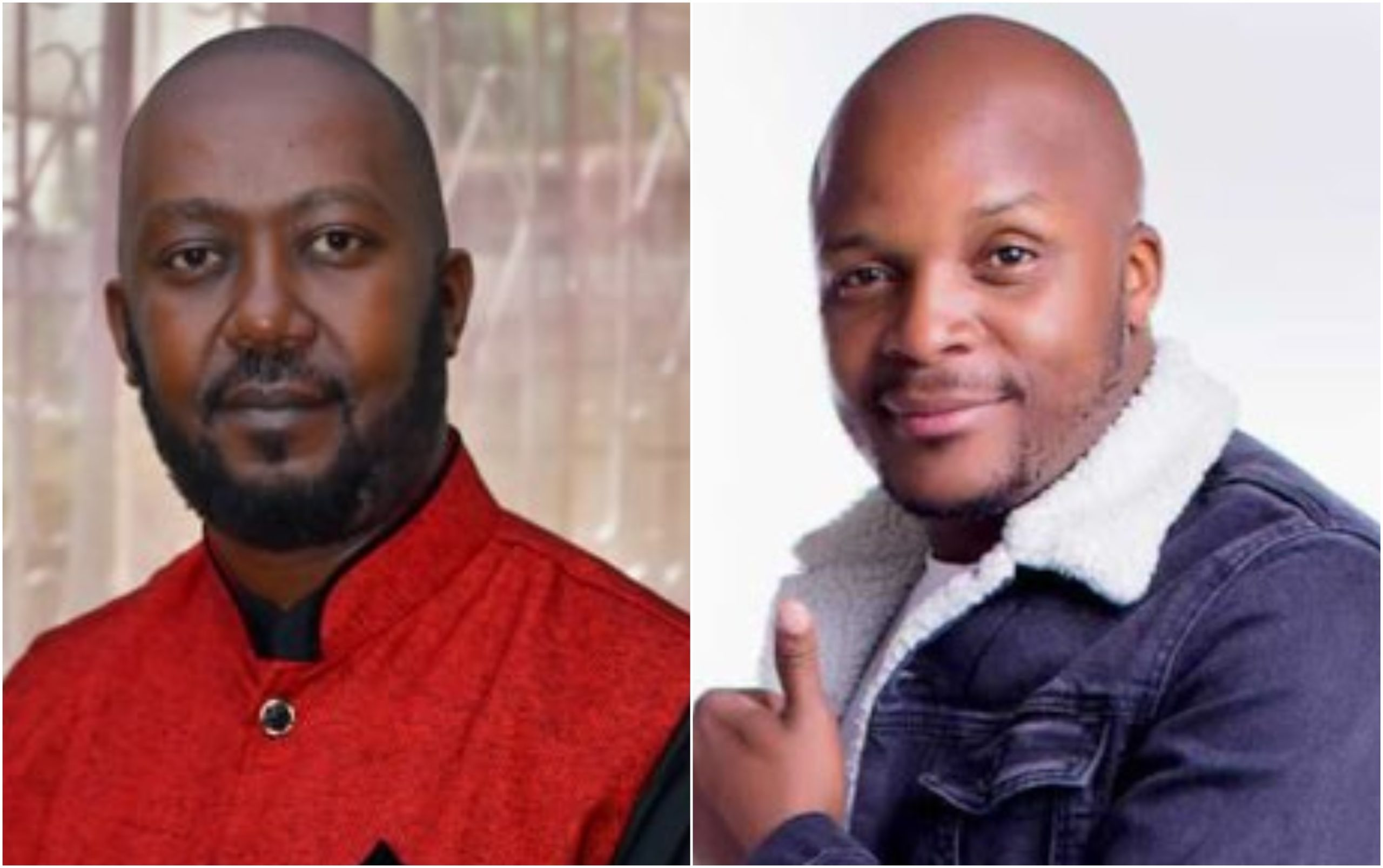 Andrew Kibe angers Kenyans after defending Jalango´s infidelity