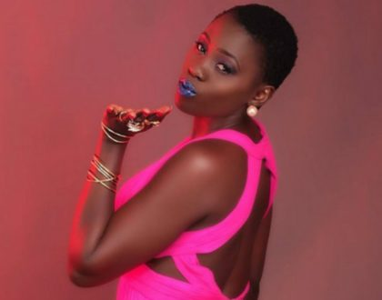 """I begged celebrities but never again!"" Akothee declares after bagging 2M Instagram followers"