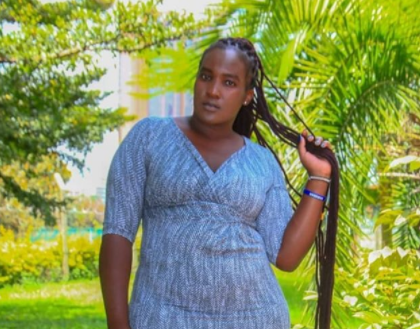 The guts! TRHK's Awiti mercilessly tears apart troll over cyber-bullying
