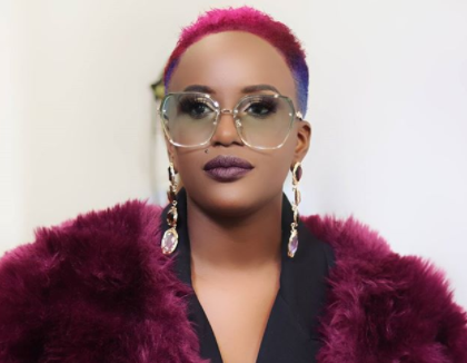 """It pains to get discredited for my hard work"" Femi One speaks following 'Utawezana' song backlash"