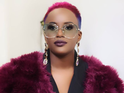 """""""It pains to get discredited for my hard work"""" Femi One speaks following 'Utawezana' song backlash"""