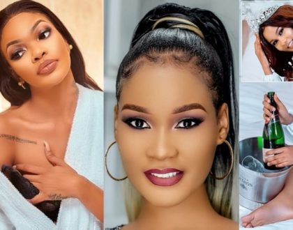 Why Tanasha Donna should take notes from Diamond Platnumz exes, Wema Sepetu and Hamisa Mobetto