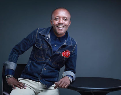Maina Kageni is right, Kenyan women do not invest in their husbands