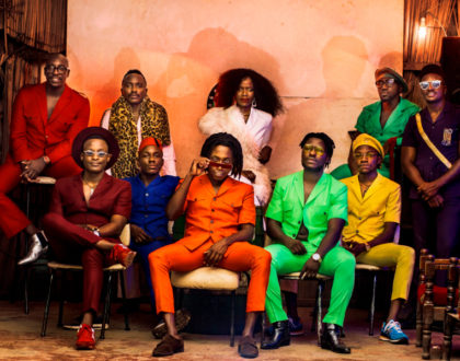 Sauti Sol fires yet another artist from Sol Generation