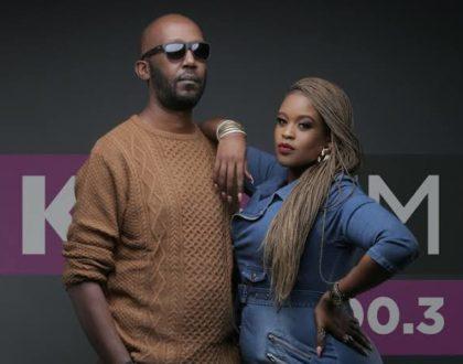 Confirmed! Andrew Kibe exits Kiss FM!