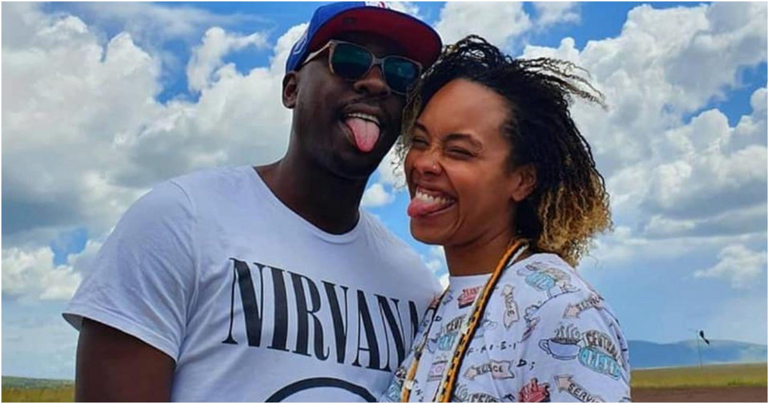 Sauti Sol´s Bien reveals plans to be a father soon (Details)
