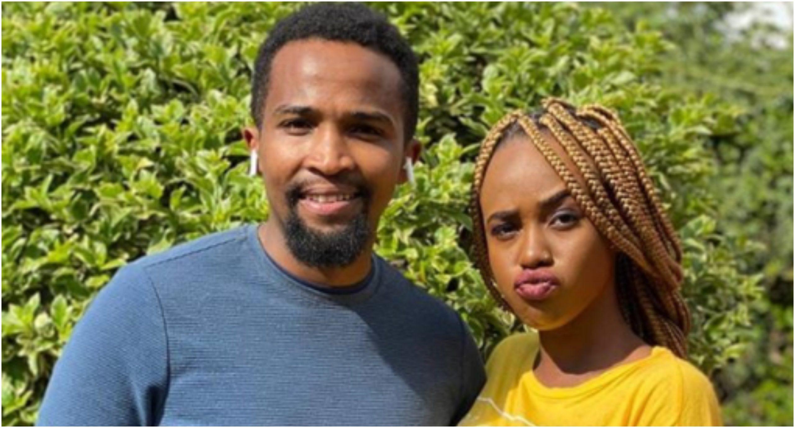 Sad! Azziad Nasenya speaks of tormenting nights few days after her debut on ´Selina´ drama series