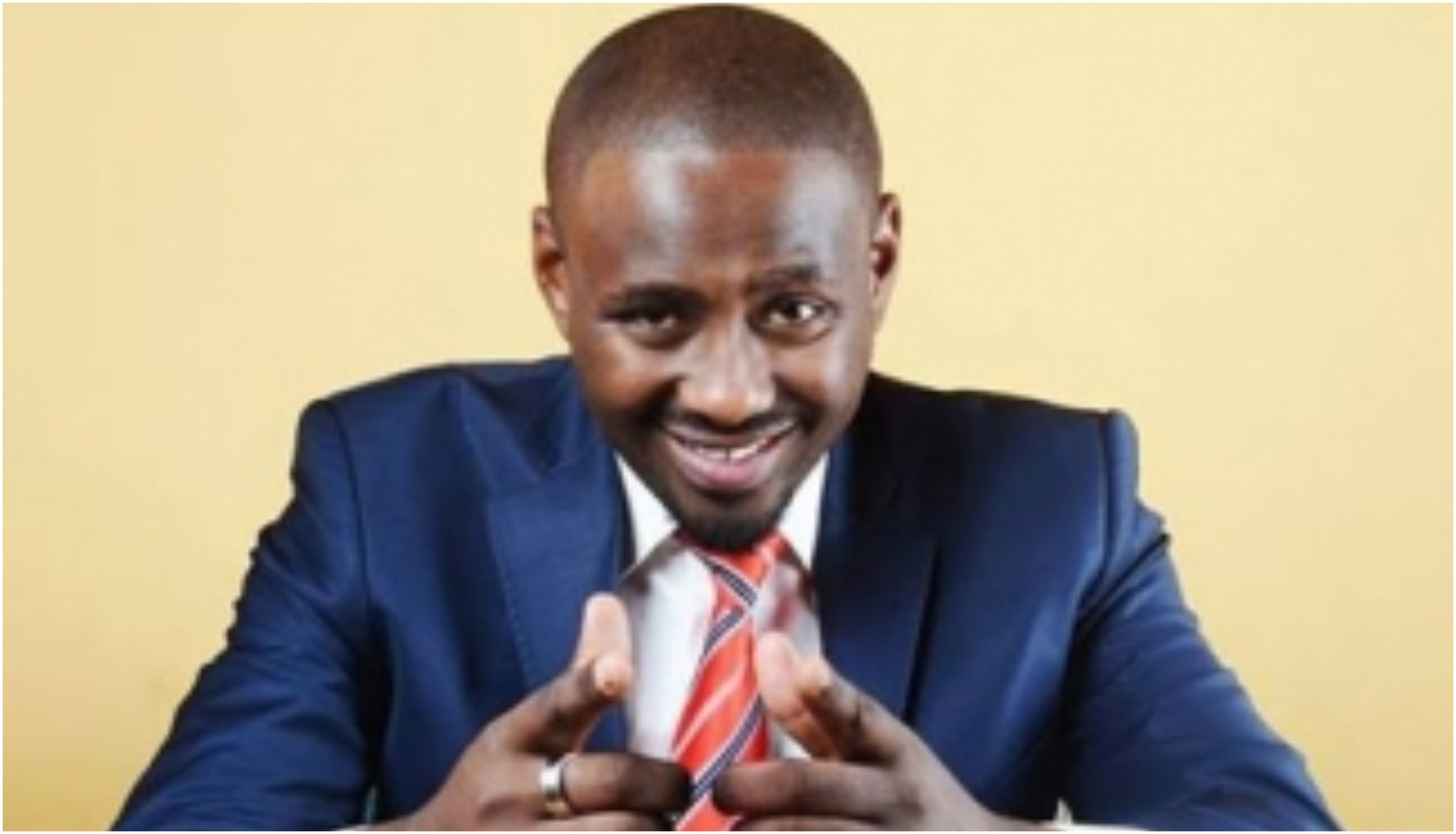 4 Kenyan TV news anchors who are also involved in the music industry (Videos)