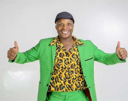 Jalang´o bags 6 lucrative radio job offers hours after getting fired from Milele FM (Details)