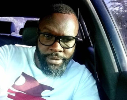 Is Nick Odhiambo Saying The Truth About Amber Ray?