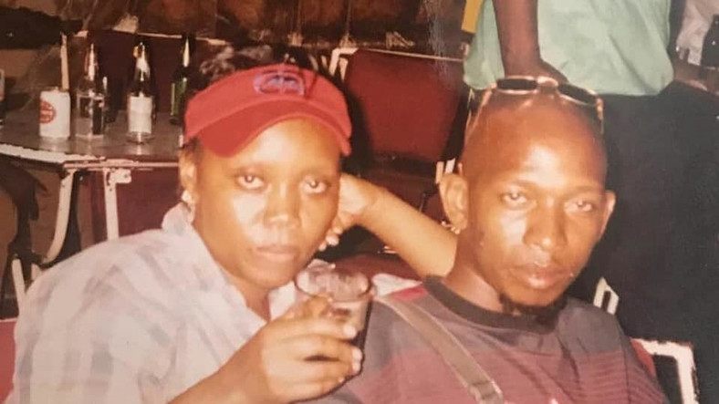 Mike Sonko's special message as he celebrates 21 years in marriage!