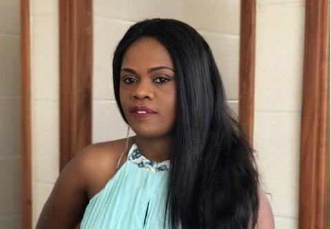 Betty Bayo opens up about the nightmare of moving in a man she had only known for 3 weeks