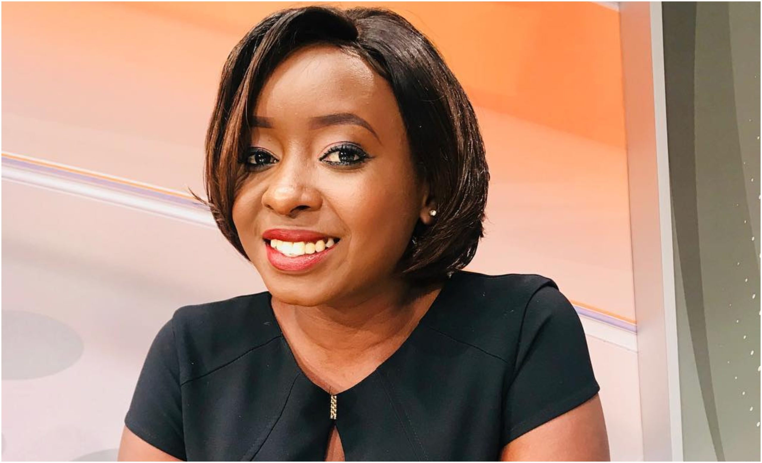 Revealed! The 2022 political seat Jacque Maribe is eyeing