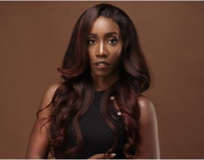 Why Yvonne Okwara has been conspicuously absent on Citizen TV