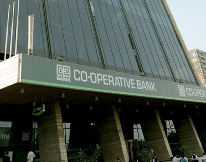 "Co-operative Bank spurs tech innovators by launching the ""Akili Kali Innovation Challenge"""
