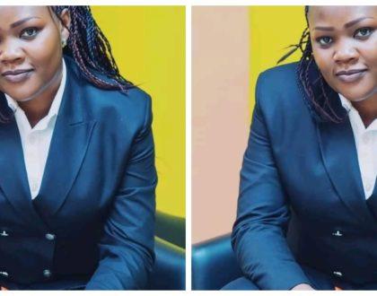 Unmasking Maverick Aoko: the bane of Kenyan women