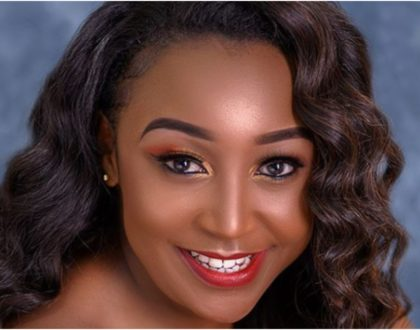 Betty Kyallo expresses interest to join politics, Kenyans react