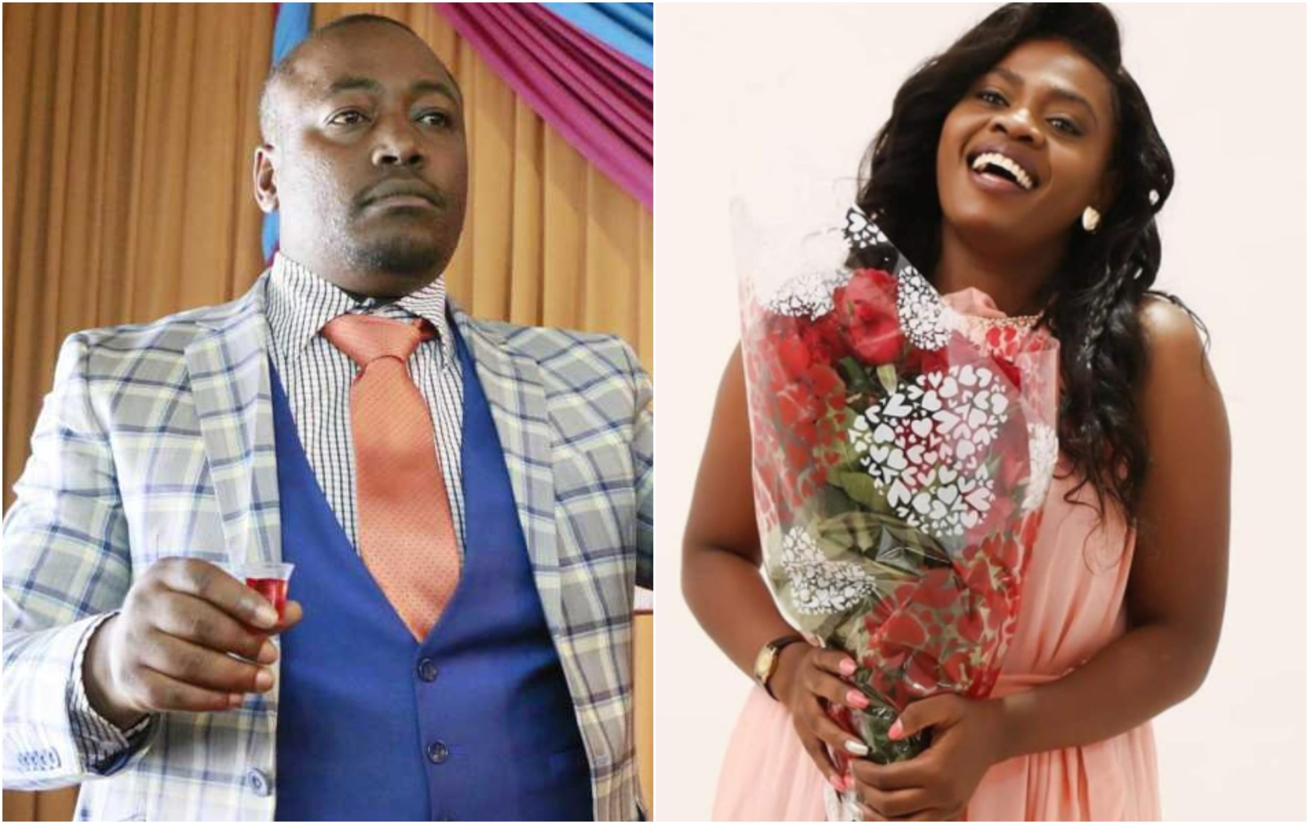 Single and searching! Pastor Kanyari's ex Betty Bayo reveals 10 qualities she's looking for in an ideal husband