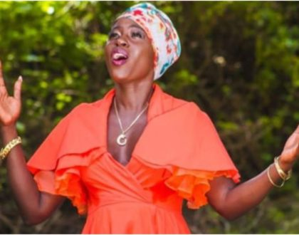Akothee finally finds new love