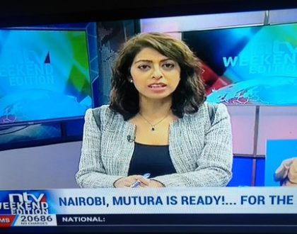 8 times NTV cracked Kenyans up with extremely hilarious and cheeky captions (Photos)