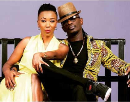 Nameless and family battling tough times as dad is suddenly hospitalized