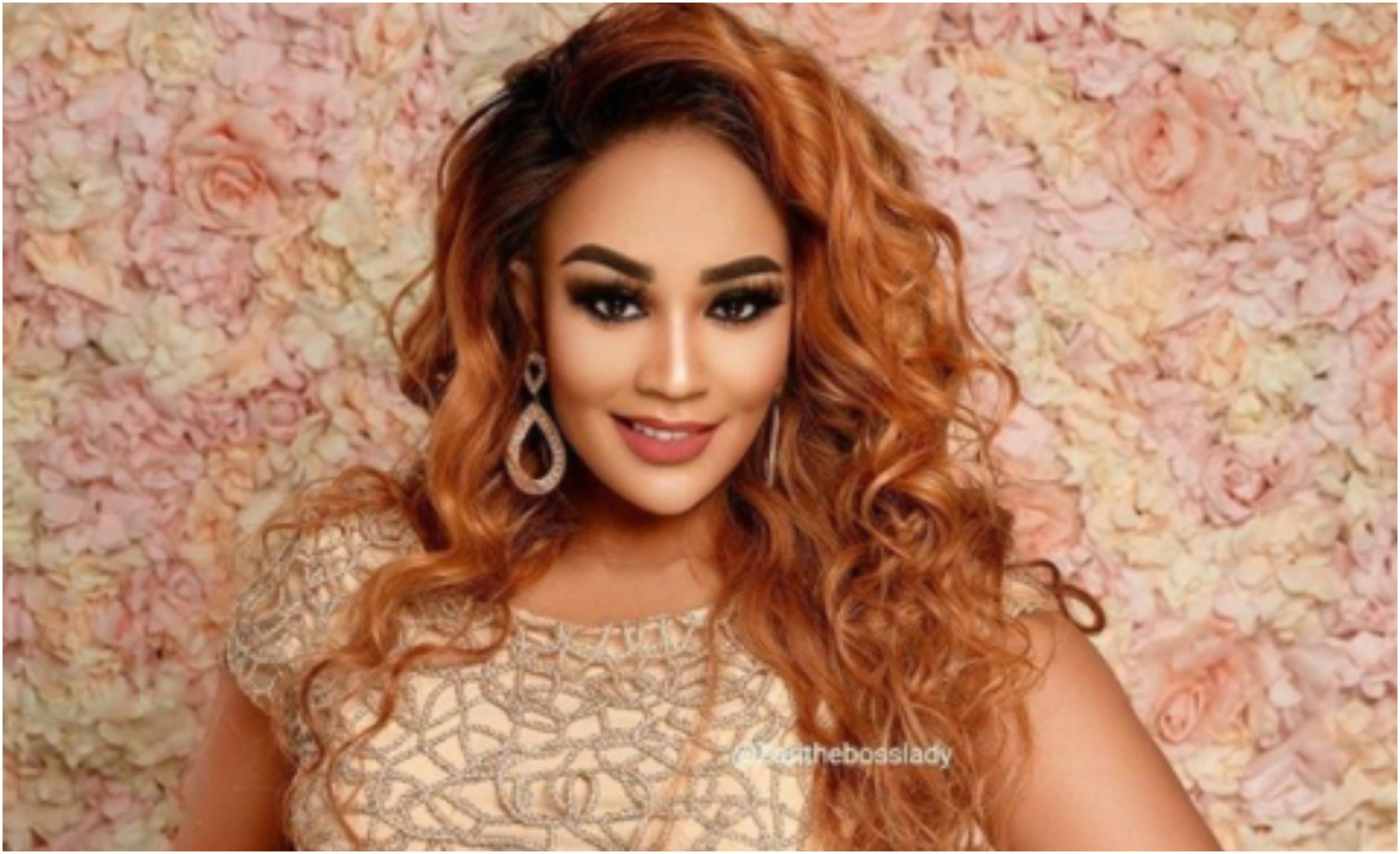 Why Zari can only blame herself for the hate she receives over her body