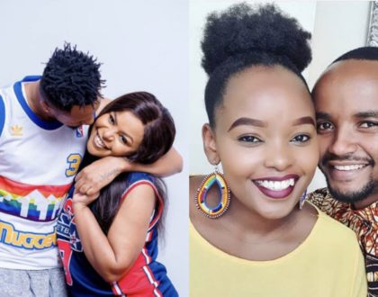 """Social media will break your marriages"" Popular pastor warns 'The Muraya's and The WaJesus family' against fake lifestyles"