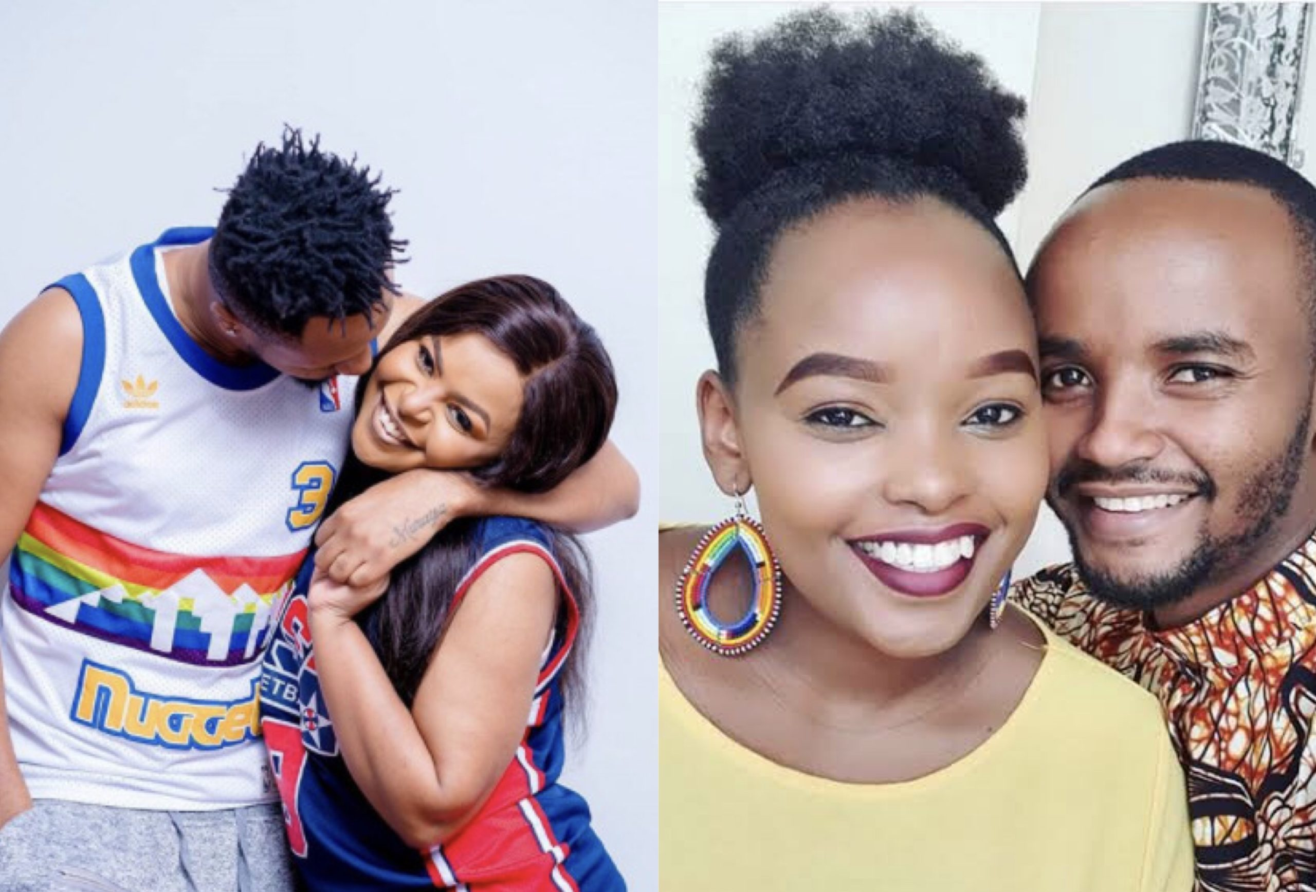 """""""Social media will break your marriages"""" Popular pastor warns 'The Muraya's and The WaJesus family' against fake lifestyles"""