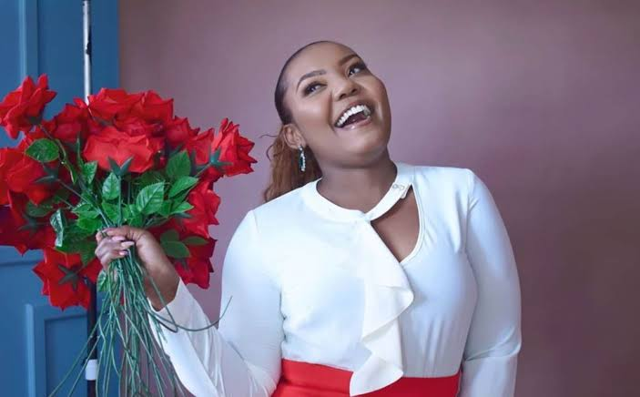 Radio presenter Cate Rira moving to yet another popular media house after quitting Nation FM
