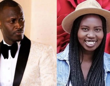 King Kaka's baby mama shares unknown details about her struggle with depression and suicidal thoughts