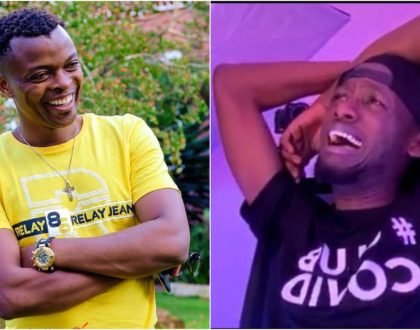 """He coached Shakilla and even approached me with a lucrative offer"" Ringtone exposes Xtian's shady business deals in ugly comeback"